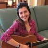 Ep 22 The Power Of Music Therapy w. Kristyn Beeman