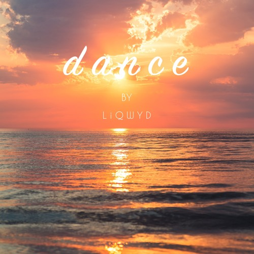 Dance (Free download)