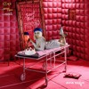 Ava Max - Sweet But Psycho (Dj Dark & Adrian Funk Remix) feat.Mr Sax