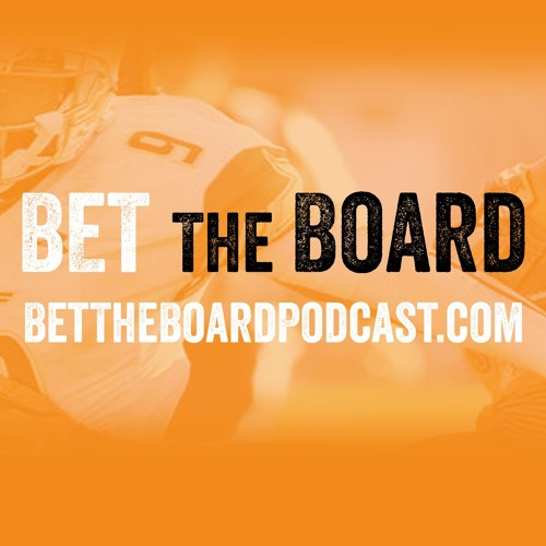 Final Four Picks and Betting Tips: Texas Tech vs Michigan State and Auburn vs Virginia