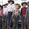 American Kids (Kenny Chesney) [www.GlobalMusics.Com]