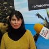 Programa Ciência no Interior - Espaço BLC3   Sónia Ribeiro