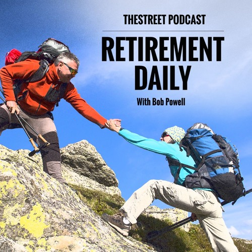 Retirement Daily: The Eye of the Hurricane