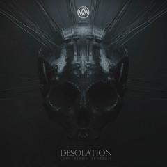 Desolation - Destructive [AMR014]