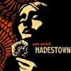 Road To Hell (Live) - Original Cast of Hadestown