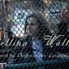 Stellina's Waltz