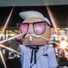 MARSHMELLO - LIVE At Ultra Music Festival Miami #ULTRA2019