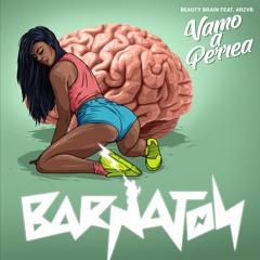 Vamo a Perrea (Feat. Arzvr)