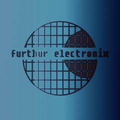 """Jane Fitz """"Beyond The A13"""" Podcast for Furthur Electronix"""
