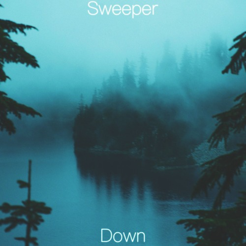 Sweeper - Down