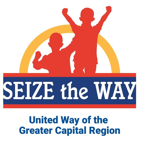 Seize the Way S:2 Ep9 - Annmarie Lanesey