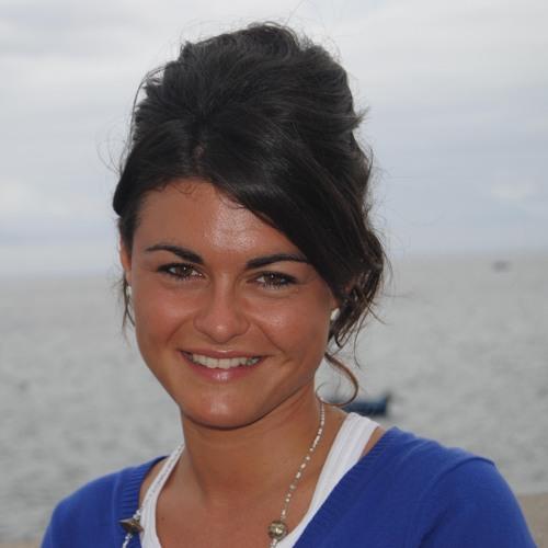 Entrevista Radio Popular Beatriz Amusategui Marzo 2019