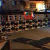 ENTREI PRA BOCA AGORA TO DE PEÇA FODAAAAA 2K19 ((DJ'S RENAN E LUCAS GOMES))