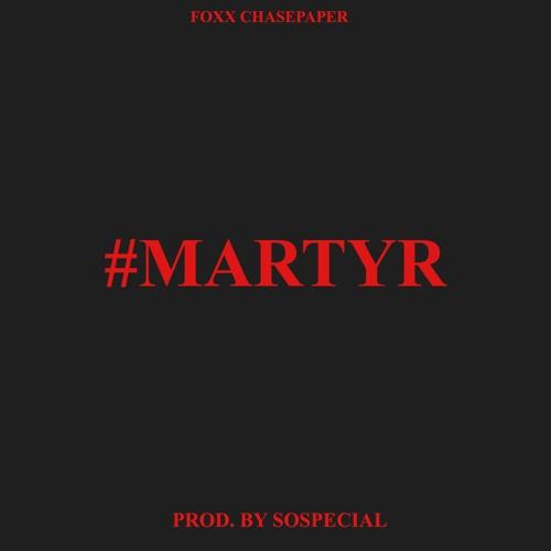 #Martyr