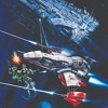 Thunder Force IV - Strike Out (Remastered)