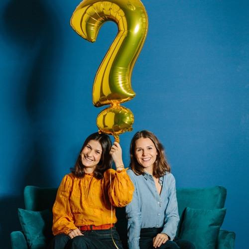 #3 Wie fühlt es sich an, nach sechs Jahren wieder schwanger zu sein?