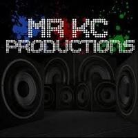 kc.productions studio session 2019 Massive Drums Poly Poly  129 Bpm
