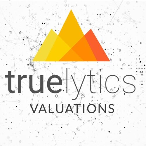 Episode 13 - Victor Gaxiola of Tech Girl Financial on using social media to increase your valuation