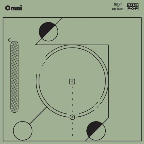 Omni - Delicacy