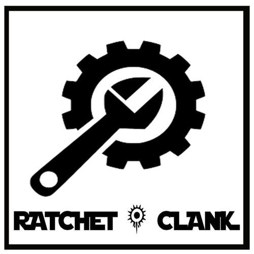 Ratchet Clank Mini Mix 03 04 19 By Ratchet Clank Listen To Music