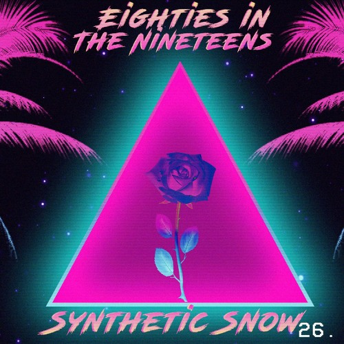 Eighties In The Nineteens