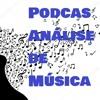 Podcast Análise de Música - Faroeste Caboclo