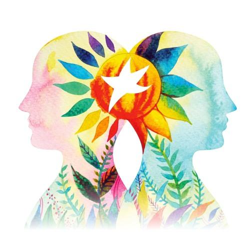 Equity Wellness - 5 senses Meditation