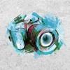 Nipsey Hussle Kendrick Lamar Type Beat Instrumental New Moments Prod Starlight Beatz Mp3