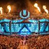 Oliver Heldens @ Ultra Music Festival 2019 #Ultra2019