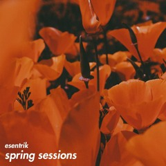 spring sessions '19   DOWNLOAD THE EDIT PACK IN DESCRIPTION