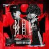 Download Marvel Boy Ft Jon z - Nou Nou Nouu (Official Remix).mp3 Mp3