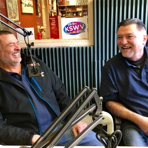 Veterans Today With Raymond G Murphy March 26 2019