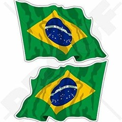 Mix Brasileras '' Lambadas '' [ Dj Luna '' Pem '' ]