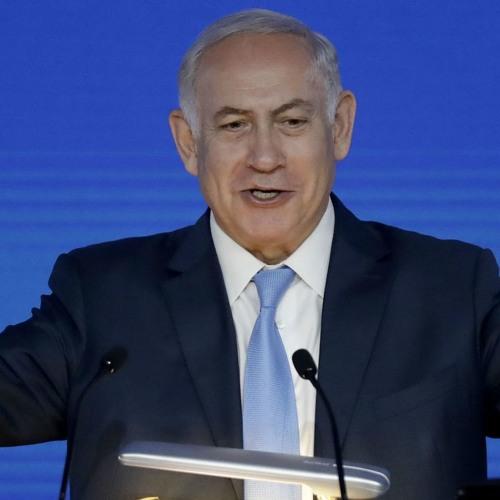 """""""הצעתי למנהיגים ערבים את עזה - הם לא רצו"""""""