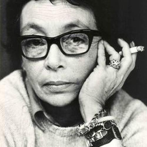 Marguerite Duras, la Vie matérielle