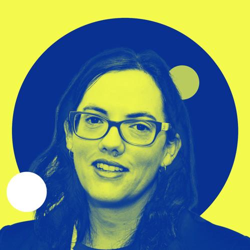 The CMO Show Live: Tamara Howe on balancing creativity and science