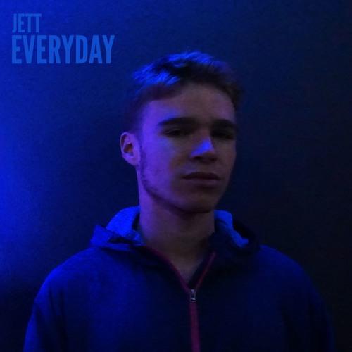 Jett - Everyday