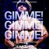 Cher, ABBA, Madonna - Gimme! Gimme! Gimme! / Hung Up (Dj AlexVanS Ultimate Gay Anthem Mix)
