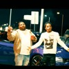 Kasher Quon X Big Webbo - Dirty Money (Official Music Video)
