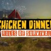 Rules Of Survival - Soundtrack Chicken Dinner Music