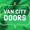 Reasons to Select a Professional Garage Door Repair Service