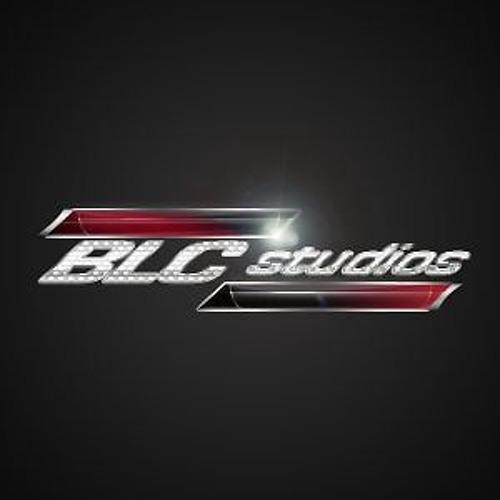 BLC Studios Podcast - Sam Shubert - April 2019