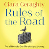 Rules of the Road, By Ciara Geraghty, Read by Aoife McMahon