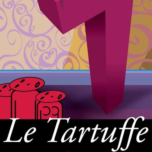 Tartuffe entracte