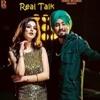 Real Talk - Deepa Baler Ft. Aarti Sharma Jot Jotz (2019)