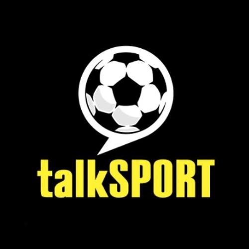 Football DNA on talkSPORT