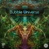 Purist, Daksinamurti & Cosinus - Lets Shiva Dance(Out Now, VA Bubble Universe )
