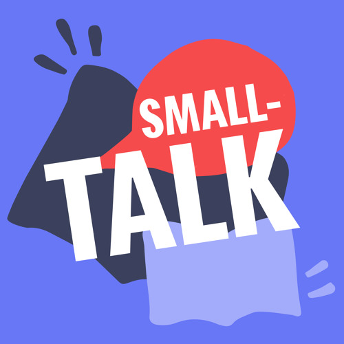 S2 - Smalltalk | Wat is je favoriete personage?