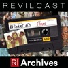 [REVIL Archives] REVILcast #03 - Filmes
