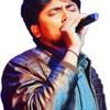 Khiriki New Assamese Song 2019